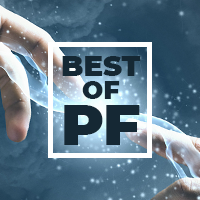 Best of PF