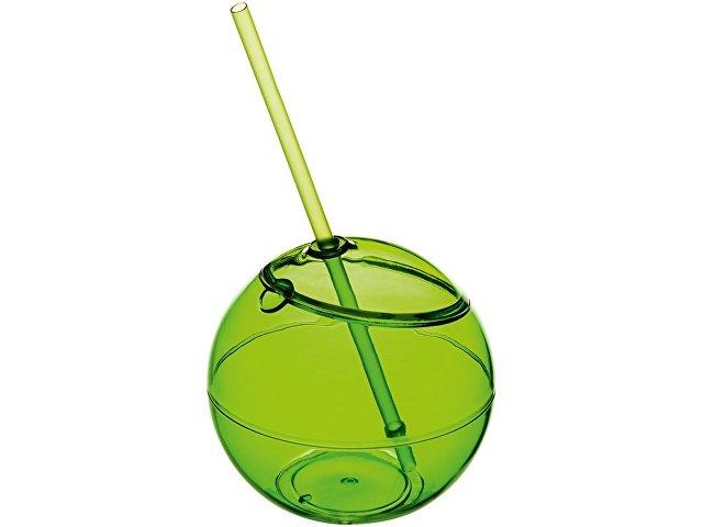 "Емкость для питья ""Fiesta"", лайм"