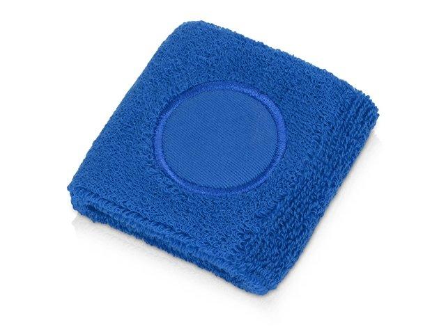 Напульсник Hyper, ярко-синий