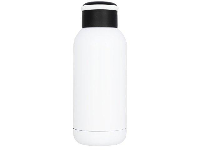 Copa мини-медная вакуумная изолированная бутылка, белый