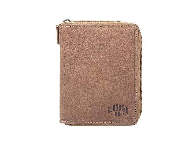 Бумажник KLONDIKE «Dylan»