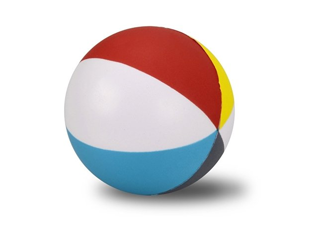 Антистресс «Пляжный мячик»