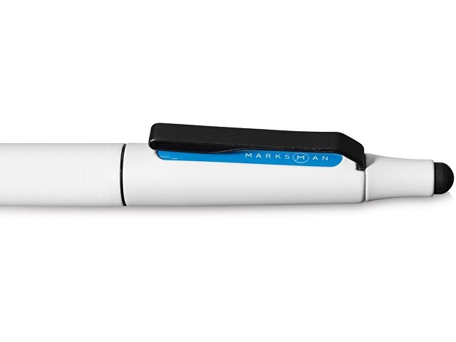 Ручка-стилус шариковая ''Trigon''