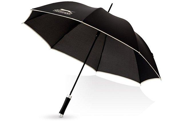 Зонт-трость «Айвенго»