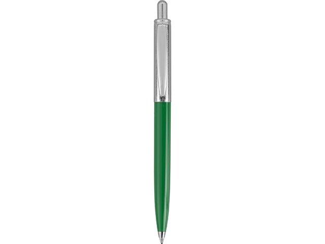 Ручка шариковая Celebrity