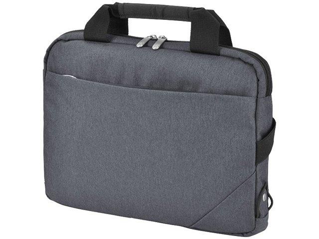 Конференц-сумка Navigator для планшета 13