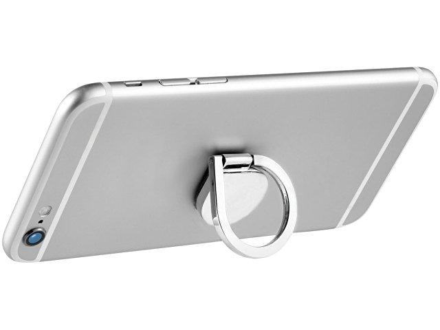 Держатель-кольцо для телефона