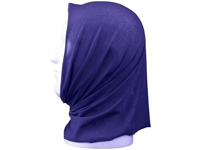 Бандана Lunge, пурпурный