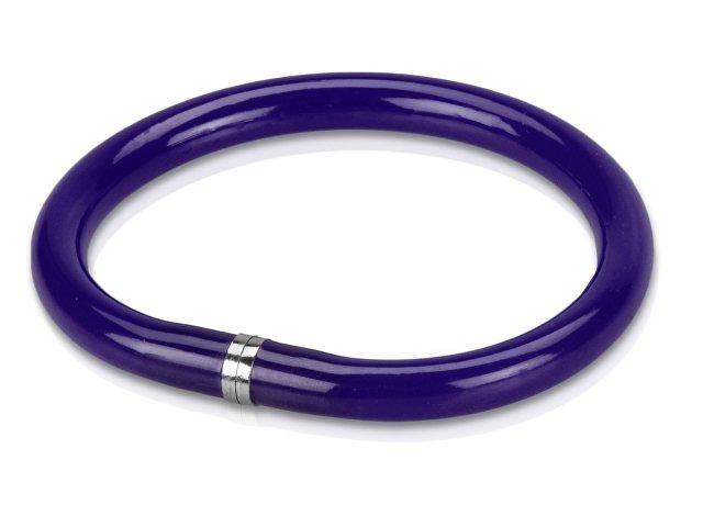 Ручка шариковая-браслет