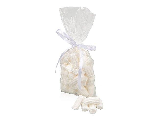 Маршмеллоу, вкус ваниль, 50 гр