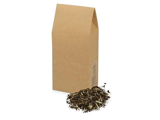 Чай Ясный ум базовый для мужчин, крафт