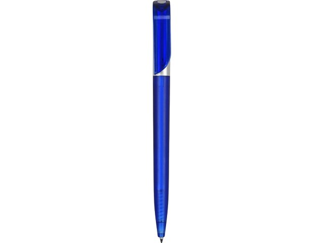 Ручка шариковая «Арлекин», синий