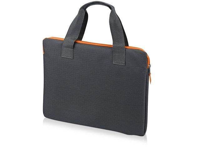 Конференц сумка