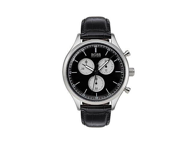 Наручные часы HUGO BOSS из коллекции Companion