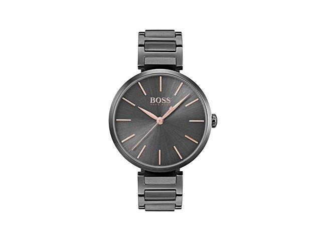 Наручные часы HUGO BOSS из коллекции Allusion