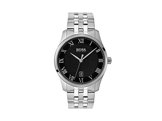 Наручные часы HUGO BOSS из коллекции Master