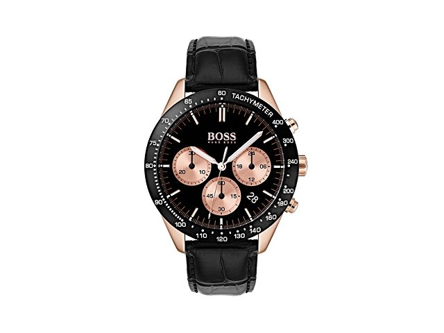 Наручные часы HUGO BOSS из коллекции Talent