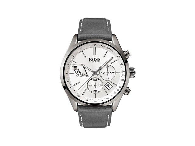 Наручные часы HUGO BOSS из коллекции Grand Prix