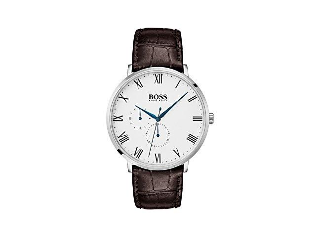 Наручные часы HUGO BOSS из коллекции William