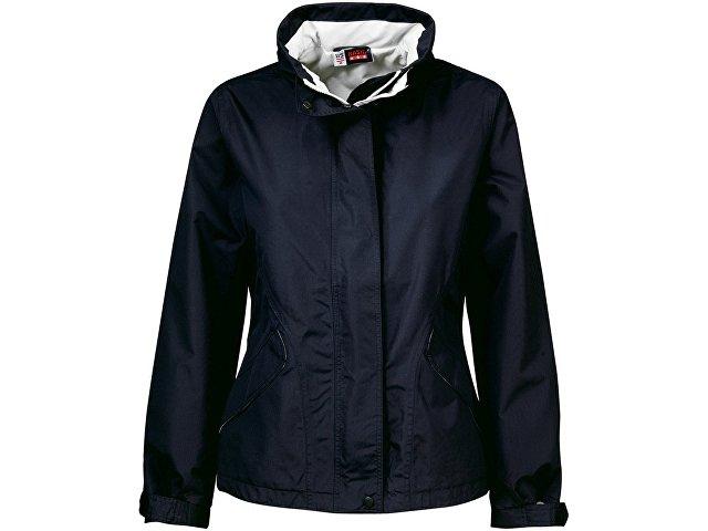 """Куртка """"Sydney"""" женская"""
