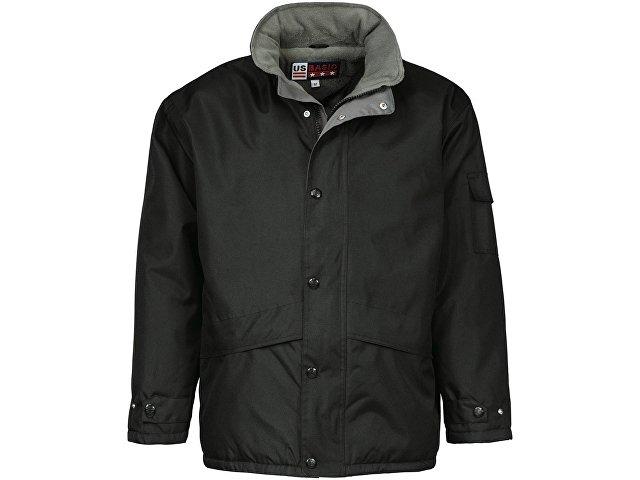 """Куртка """"Norwalk"""" мужская"""