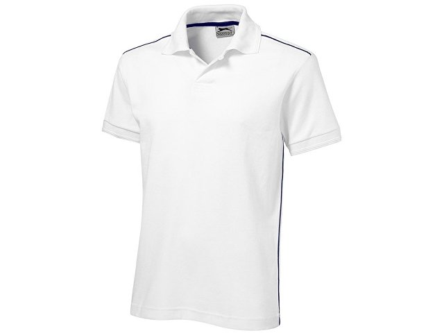 Рубашка-поло «Backhand» мужская