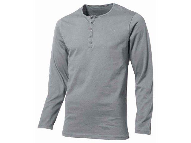 Рубашка Atrium мужская с длинным рукавом