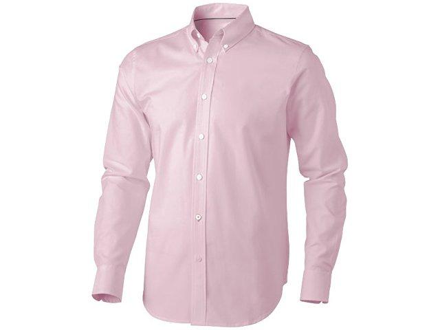 """Рубашка """"Vaillant"""" мужская с длинным рукавом"""