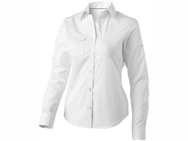 "Рубашка ""Nunavut"" женская"