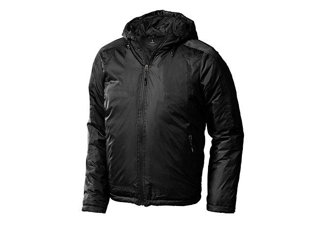 """Куртка """"Blackcomb"""" мужская"""