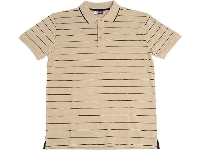 """Рубашка поло """"Colorado"""" мужская"""