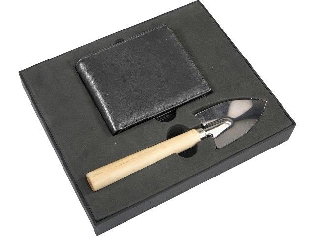 Подарочный набор «Финансовый успех»