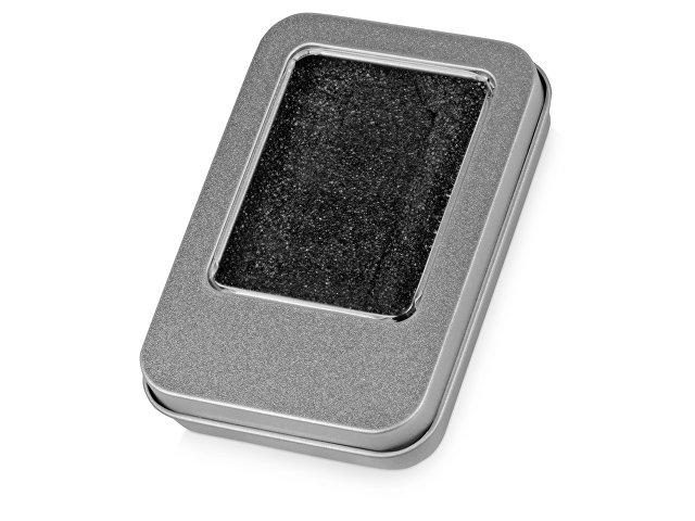 Коробка для флешки «Этан»