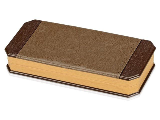 Футляр для 1 ручки или набора «Орион»