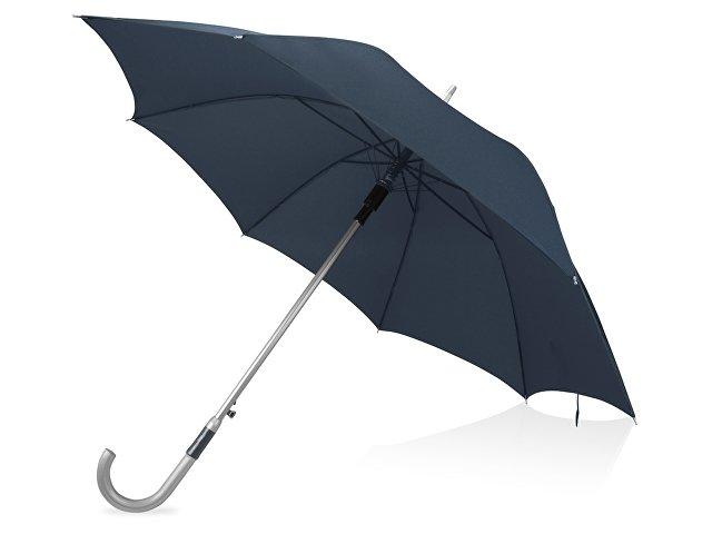 """Зонт- трость """"Дождь"""""""