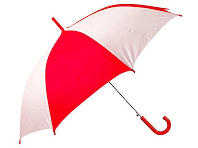 Зонт-трость «Тилос»