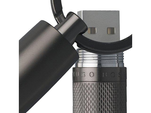 USB-флешка на 16 Гб
