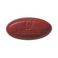 Leather North