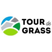 Tour de Grass