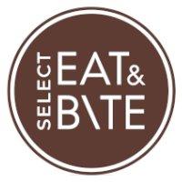 Eat & Bite Select