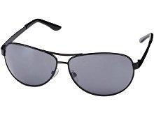 Очки солнцезащитные «Maverick» (арт. 10022500)