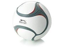 Мяч футбольный (арт. 10026500)
