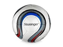 Футбольный мяч (арт. 10027000)