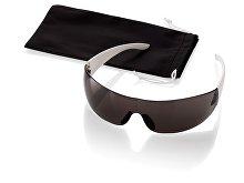 Очки солнцезащитные «Sunscreen» (арт. 10028600)