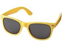 Очки солнцезащитные «Sun ray» (арт. 10034506)