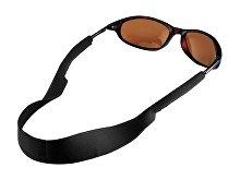 Шнурок для солнцезащитных очков «Tropics» (арт. 10041100)