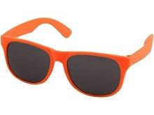 Очки солнцезащитные «Retro» (арт. 10050107)
