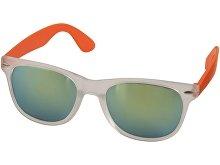 Очки солнцезащитные «Sun Ray» зеркальные (арт. 10050203)