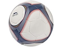 Футбольный мяч «Pichichi» (арт. 10050600)