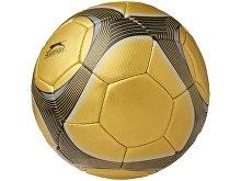 Футбольный мяч (арт. 10050700)